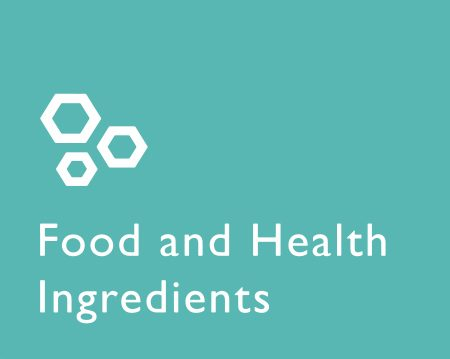 Food and Health Ingredients - FHIN Summit