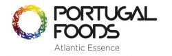 Logo_Portugal_Foods_small
